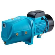 Насос відцентровий самовсмоктуючий 1.1кВт Hmax 48м Qmax 85л/хв Aquatica