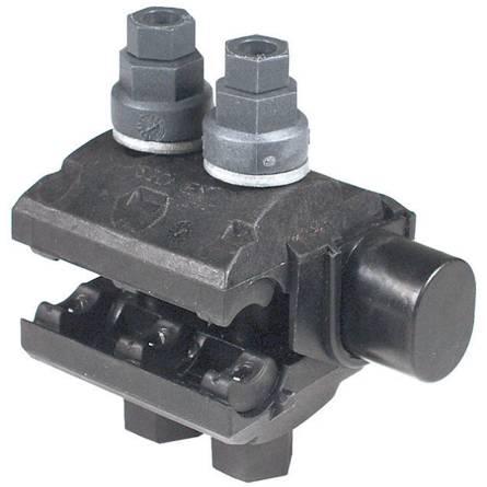 Затискач проколюючий TTD101 F 2.5-95 Sicame