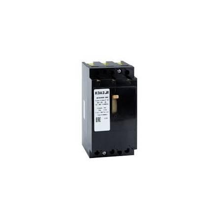 Автоматичний вимикач АЕ 2046м 1,6А