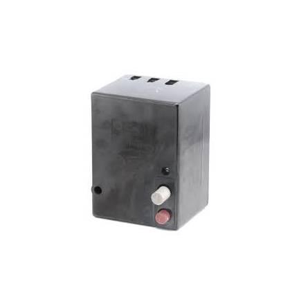 Автоматичний вимикач АП 50 16А