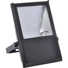 Прожектор 150Вт Simon металогалогеновий чорний