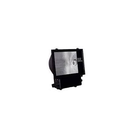 Корпус прожектора Radiance 250-400W E-40 (без дроселя)