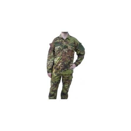 Костюм камуфляж (військово-польовий)