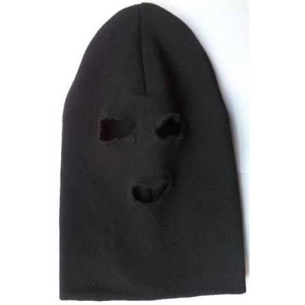 Шапка-феска (маска)