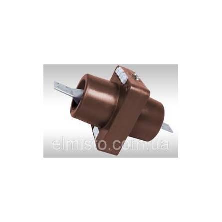 Трансформатор струму ТОЛ - 10 600/5