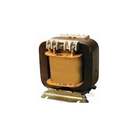 Трансформатор ОСМ - 0,25   220/12