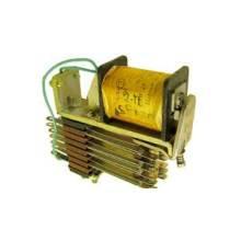 Реле РЕН 20 РХ4.506.100 220V 50Гц