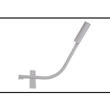 Кріплення для світильників зовнішнього освітлення КС-5 д50мм 350мм Bilmax