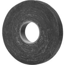 Ізострічка ХБ (1шт-0,230 кг)