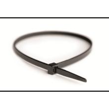 Хомут кабельний плоский 10
