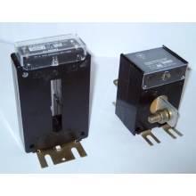 Трансф. струму Т- 0,66  200/5 кл. точн. 0,5S НІК