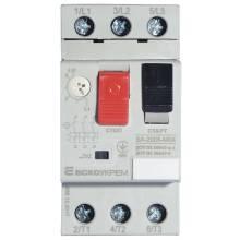 Автомат захисту двигуна ВА-2005 М04